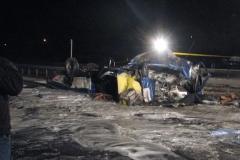 Accident April 2008 (2)