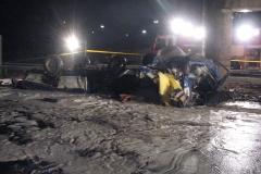 Accident April 2008 (3)