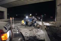 Accident April 2008 (4)
