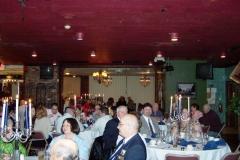 Banquet 2006 (2)