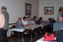 Banquet 2008 (1)