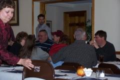 Banquet 2008 (3)
