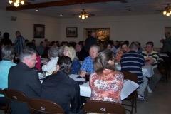 Banquet 2008 (4)