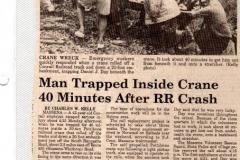 Massena Rescue News (1)