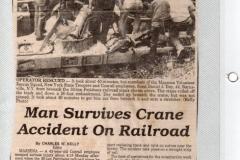 Massena Rescue News (2)